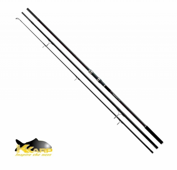 Canna K-Karp Imperial 390 cm 3.00 Lbs Carpfishing